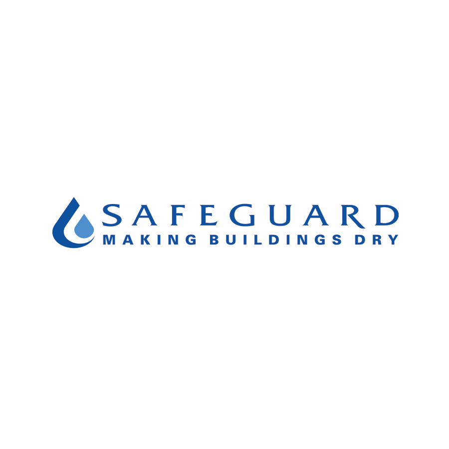 Safeguard Store